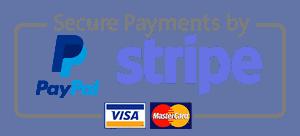 PayPal-stripe-web-opt-300x136-1-300x136